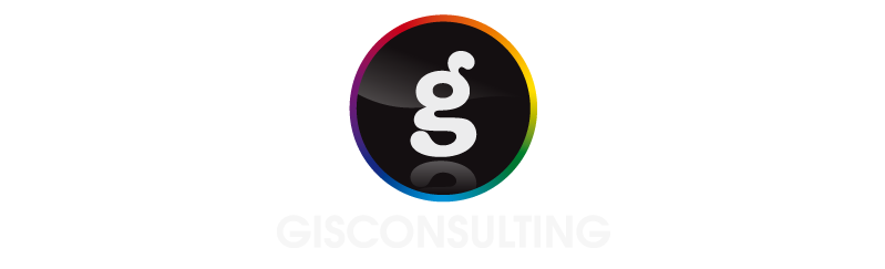 GISCONSULTING